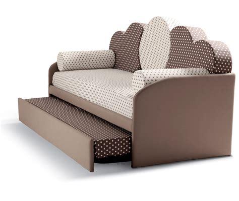 cuscini per letto divano cuscini per schienale divano letto modificare una pelliccia