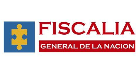 Fiscalia General De La Nacion Fiscal 205 A General De La Naci 211 N Siar Ltda
