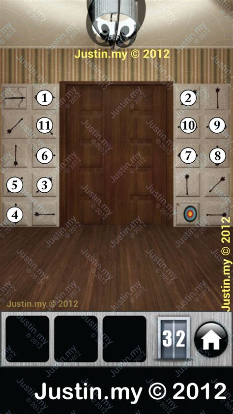 100 doors walkthrough for android justinmy 100 doors 2013 walkthrough page 32 justin my