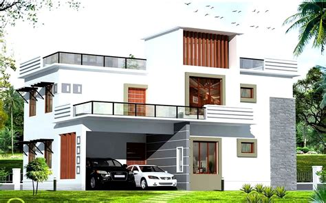 house color and design white exterior house color schemes with modern garage