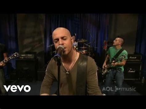 download crawling back to you daughtry mp3 free daughtry mp3 songs download free and play musica