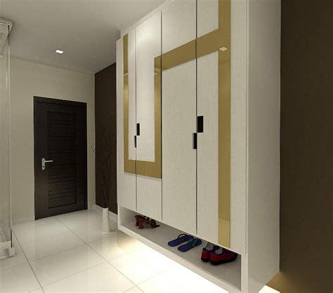 shoes cabinet design shoe cabinet design jb johor bahru design renovation pline construction