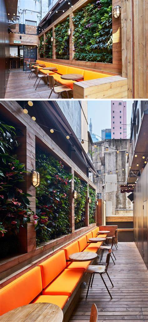 cafe design ideas uk best 25 cafe shop ideas on pinterest cafe shop design