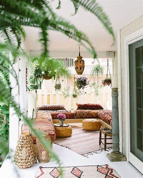 bohemian house design best 25 bohemian design ideas on pinterest bohemian interior eclectic live plants