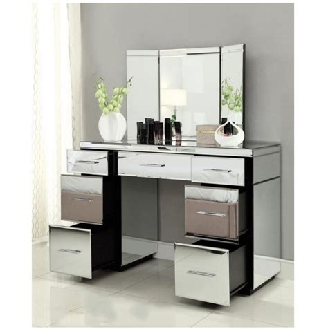 latest designs of dressing tables plan your trendy dressing table design 2017 homedcin com