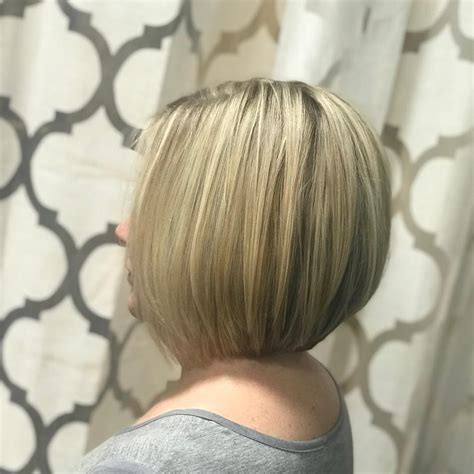 pictures of stacked bob haircuts for women over 50 30 super hot stacked bob haircuts short hairstyles for