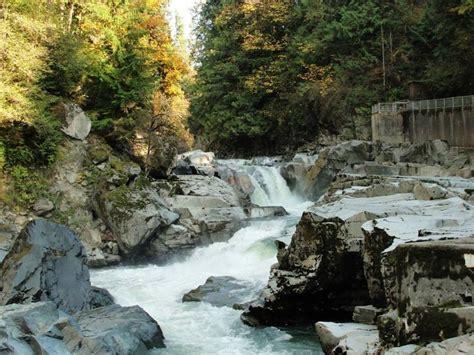 granite falls best 25 granite falls wa ideas on granite