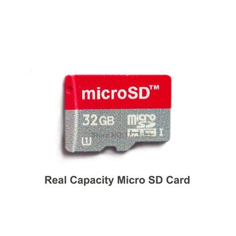 Micro Sd Card 128gb Class 10 aliexpress buy 2016 newest tf micro sd card memory card 128gb class 10 64gb 32gb 16gb 8gb