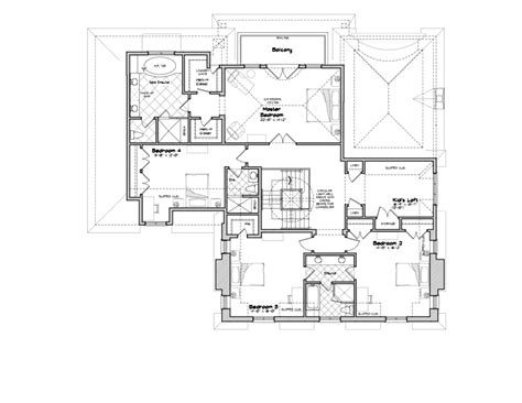legend homes floor plans property sale legend homes inc