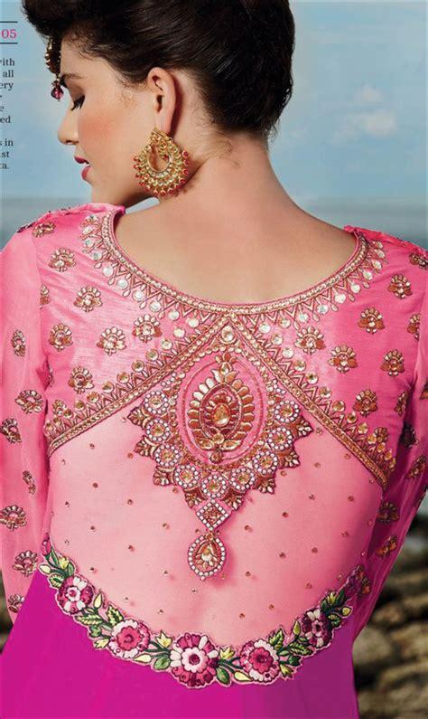 back neck pattern designs churidar neck designs 42 best churidar designs you will love