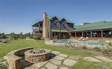 terry bradshaw house terry bradshaw house 28 images terry bradshaw selling his 9 95m oklahoma ranch
