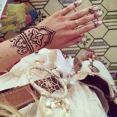 camo tattoo tarmo henna tattoo medium sized tattoo wrist tattoo hand