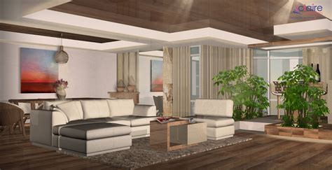 interiores de casas datoonz interior de casas en mexico v 225 rias id 233 ias