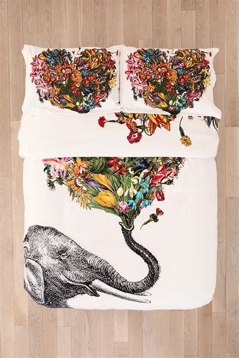 elephant bedding set best 25 elephant bedding ideas on pinterest elephant