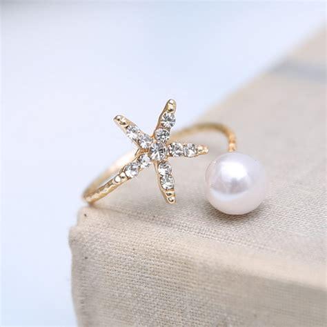 starfish ring reviews shopping starfish ring