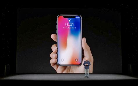 iphone 2 price iphone x price and availability how much will this beast cost
