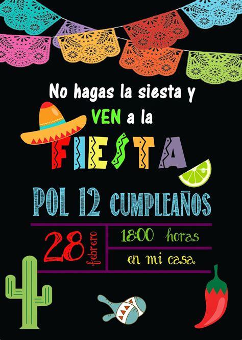 descargar imagenes gratis para whatsapp de noche mexicana invitaci 243 n fiesta mexicana jpg 1140 215 1600 fiesta