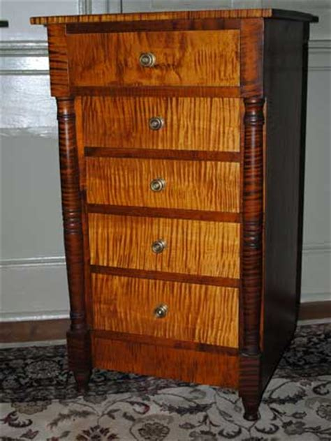 shaker harvest table solid cherry entertainment cabinet bathroom cabinet maple desk curly