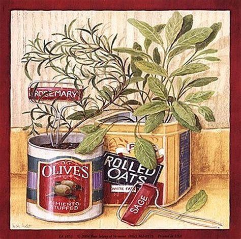 laminas baratas para cuadros laminas decorativas de cocina