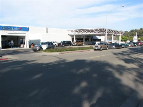 Chevrolet Dealer San Leandro   Upcomingcarshq.com