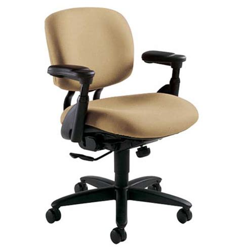 Haworth Chair by Haworth Office Chair For Your Office