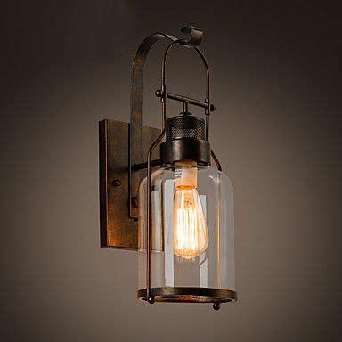 light sconces for living room best 25 sconces living room ideas on rustic