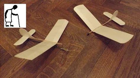 How To Make A Paper Propeller - bargain store project 42 pop bottle propeller polystyrene