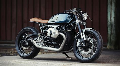 bmw 9t motorcycle bmw r ninet by clutch custom motorcycles hiconsumption