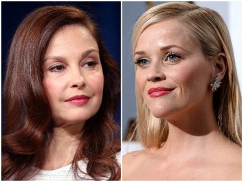 actress up list hollywood a list actresses launch time s up anti sexual