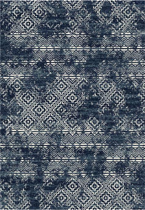 tappeti piacenza 32778 3257 modern sitap carpet couture italia
