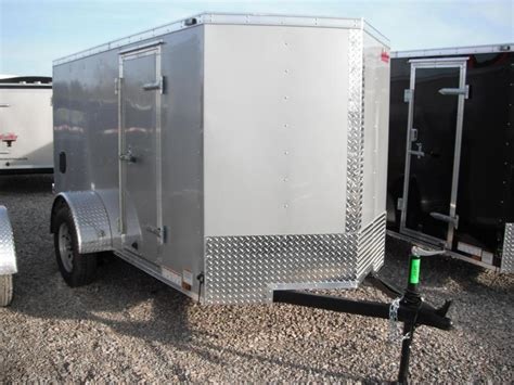cargo mate trailer lights enclosed trailers dump utility cargo and flatbed