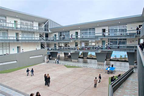 nuestro colegio foto del d 237 a modernos juegos antiguos infraestructura colegio alicante del valle