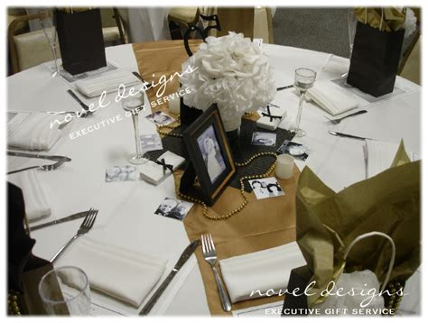 design event table online las vegas event styling custom made party decor venue