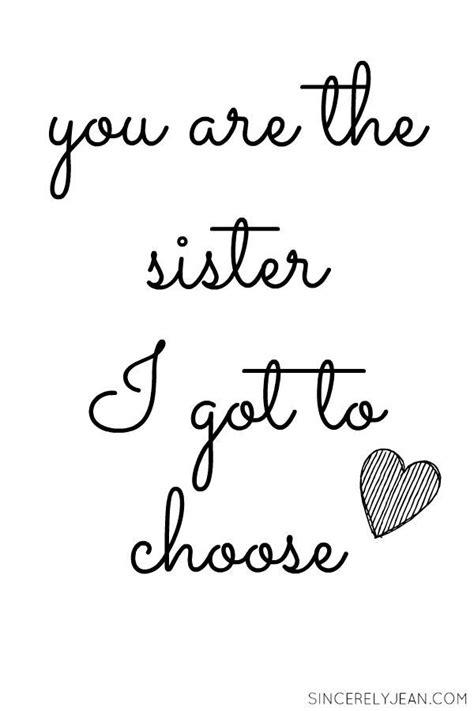 quotes voor tattoo friendship quotes afbeeldingsresultaat voor sister friend