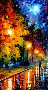 modern painting ideas 30 abstract painting ideas for beginners