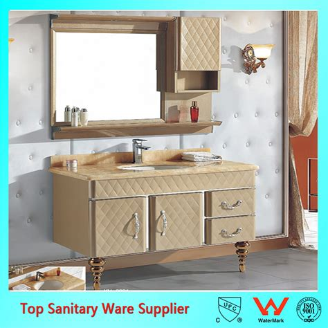 good quality bathroom vanity wholesale 45 inch bathroom vanity 45 inch bathroom