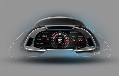 audi r8 interni audi r8 car interior automotive design