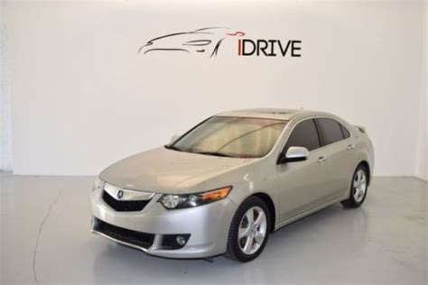 automobile air conditioning repair 2011 acura tsx seat position control purchase used 2004 acura tsx 2 4l automatic heated seats sunroof leather great mpg warranty in