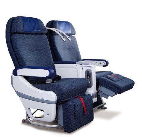 cabin classes new cabin classes on s asian routes destinasian