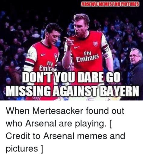 Arsenal Memes - 25 best memes about arsenal memes arsenal memes