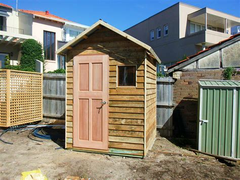 shed for sale 1 8m x 1 8m sydney sheds wills cubbies