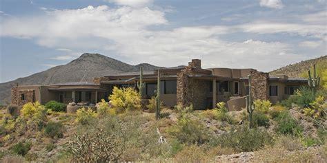 homesmart real estate homes for sale mesa arizona homes