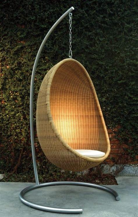 rattan garden furniture ideas design  balcony