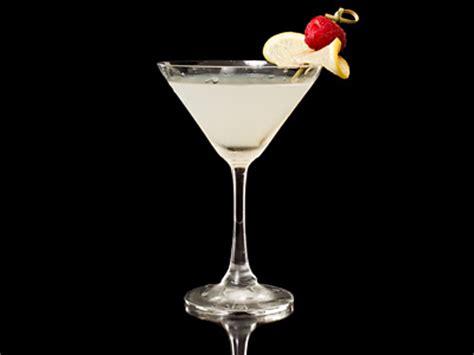 martini white cranberry vodka martini recipe