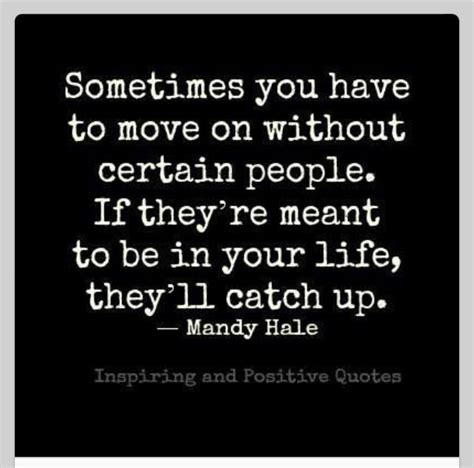 Moving On Quotes Motivational Quotes About Moving On Quotes