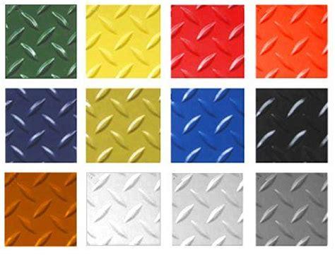 Plastic Garage Floor Tiles Garage Tiles Interlocking Garage Tiles