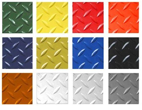 Plastic Garage Floor Tiles by China Interlocking Plastic Garage Floor Tiles Rs Pl014