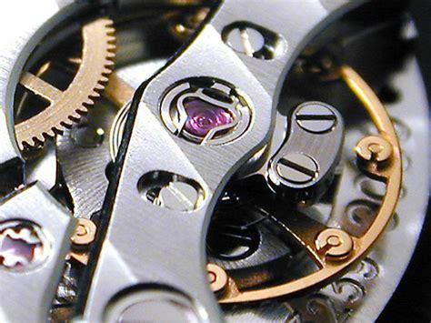 Seiko Kaz Chain For escapement watchtime usa s no 1 magazine