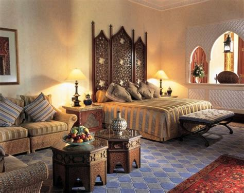Indian Interior Design Ideas For Dramatic Warm Atmosphere | indian interior design ideas for dramatic warm atmosphere