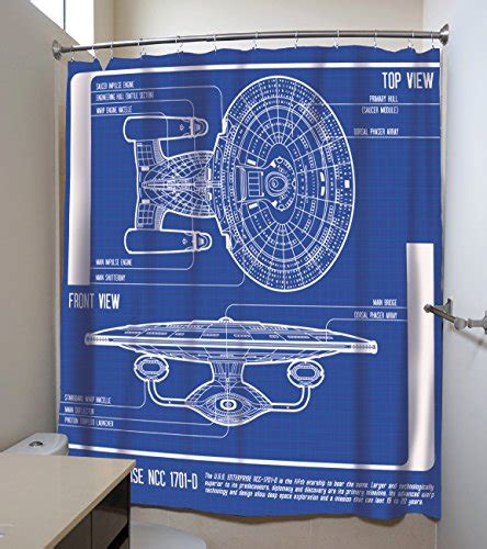 star trek bathroom accessories futuristic star trek bathroom decor for trekkies